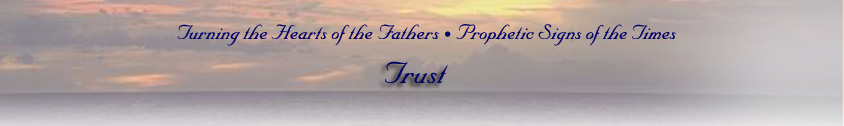 Heading Trust